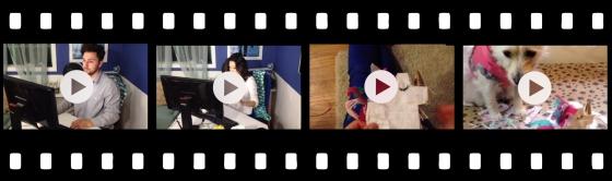 film_video