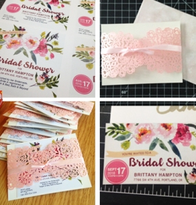 bridal_shower_invit